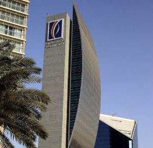 بنك الامارات دبي الوطني
