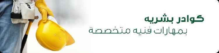 Saudi Manpower Services (SMASCO)