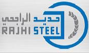 AL Rajhi Steel