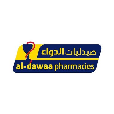 Aldawaa Pharmacies