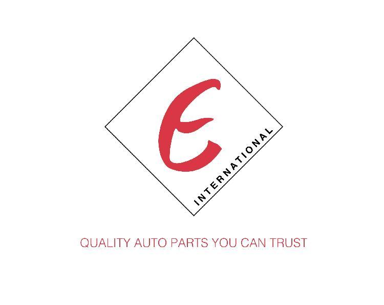 Aljabr - KIA Motors