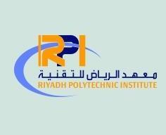 معهد الرياض للتقنية