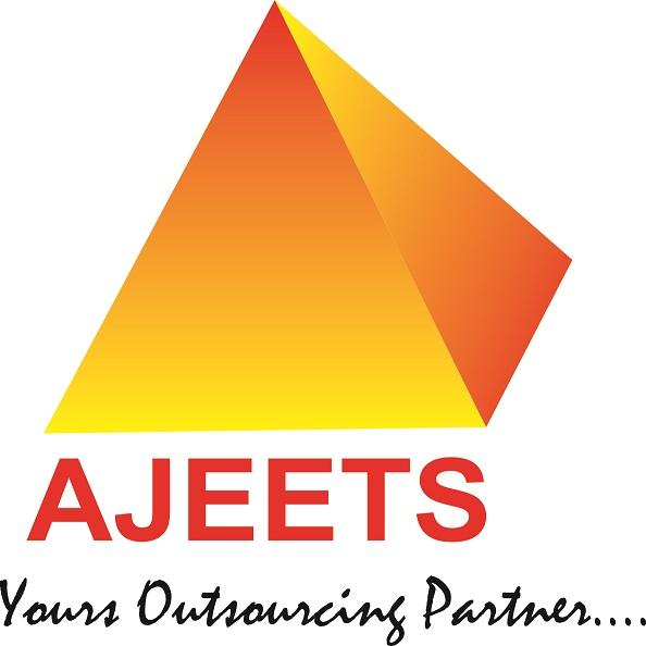 Al Drees Recruitment Office
