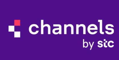 Stc Channels