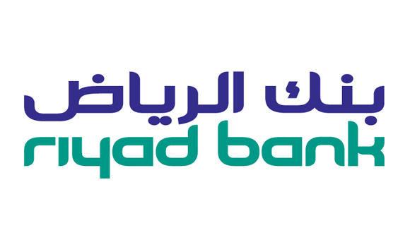 تجديد بطاقة الصراف بنك الرياض موقع المحيط