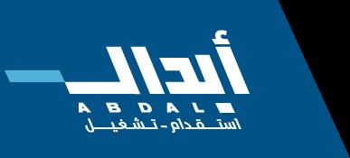 MHARAH Recruitment Co