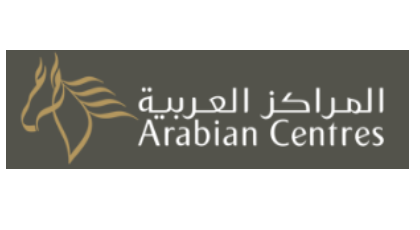 Arabian Centres extends business hours of shopping malls
