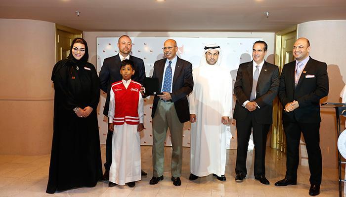 افتتاح أول مدينة كيدزانيا للأطفال فى السعودية
