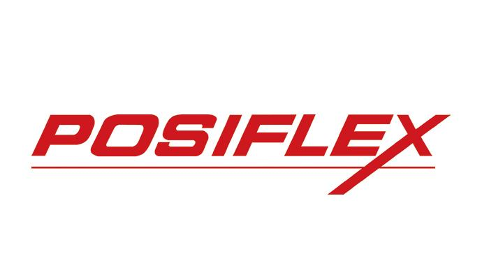 Posiflex Showcases Latest Innovations in POS and