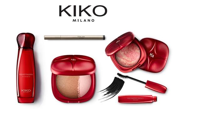 العائلة الملكية المساواة لتر منتجات كيكو ميلانو Comertinsaat Com