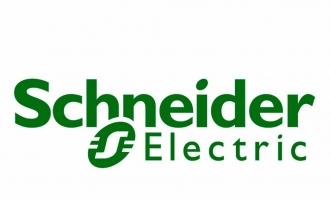 Schneider Electric Collaborates with HPE on Micro Data