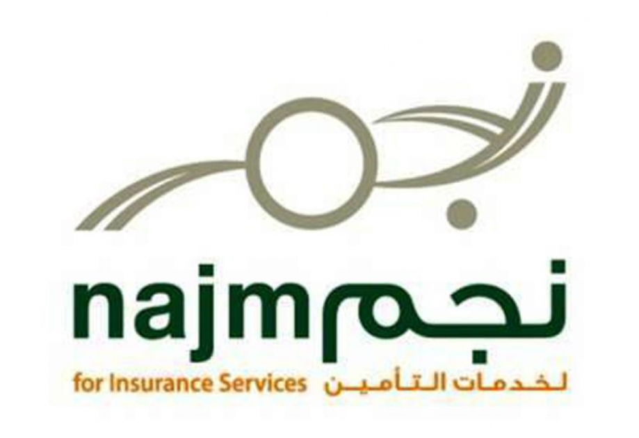 Najm To Hire More Female Employees To Serve Women Motorists