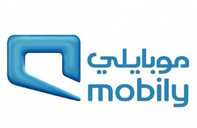 Mobily Launches 5 Times Double The Balance Offer For Prepaid