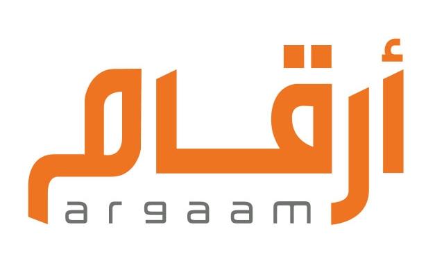 Argaam kicks off flexible pay-per-report service