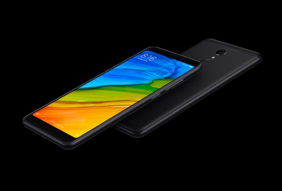 Xiaomi Flash Sale is back on SOUQ com for KSA Customers