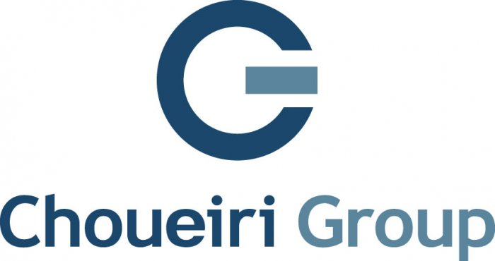 Choueiri Group's AMSI appointed as Media Representatives for