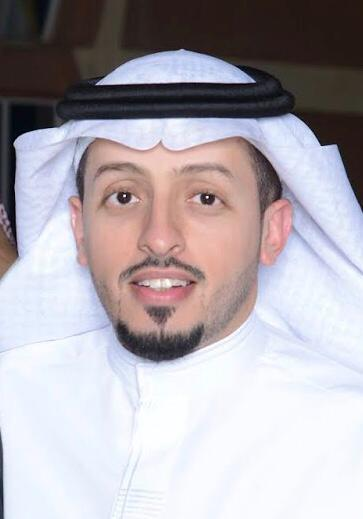Millennium Taiba Al Madinah hosts Career Day On February 5th