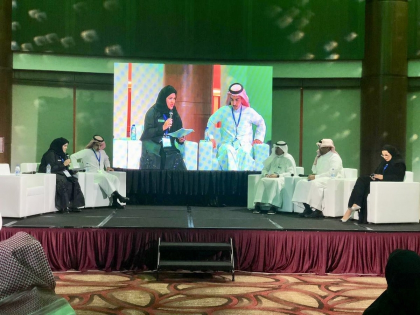 Endeavor Saudi Arabia and Strategy& Middle East host joint