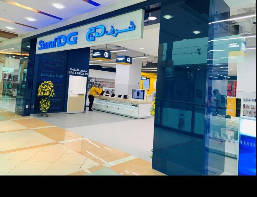 Al Wahda Mall expands portfolio, retains brands with
