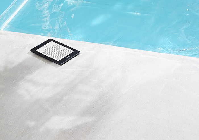 Kindle Devices Now Available in Saudi Arabia