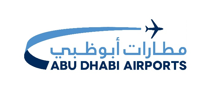 Wizz Air Abu Dhabi Announces Initial Network Of 6 Routes